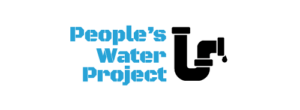 Peoples Water Project